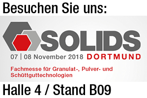 Messe_Banner_Solids_2018